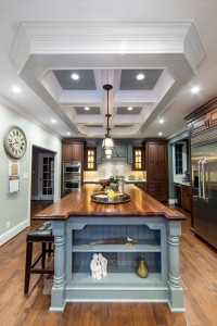 Kitchen Remodel Mistakes the 4 most common kitchen remodel mistakes you can avoid