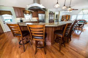 kitchen remodeling in Baltimore