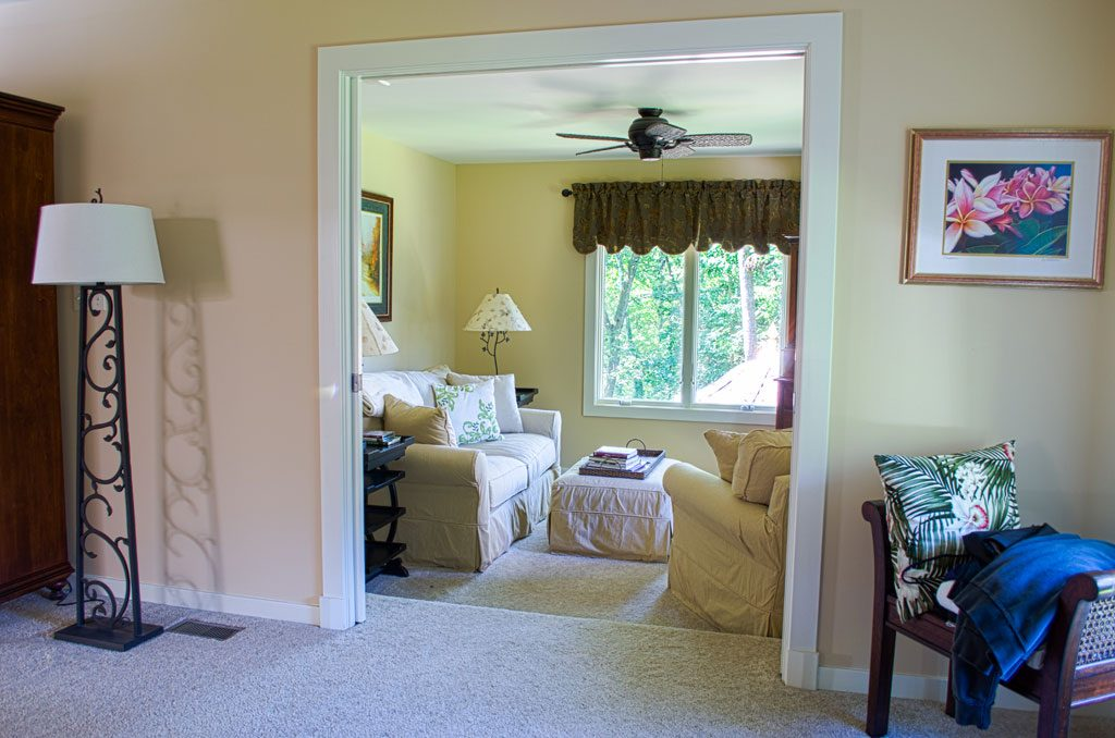 Howard County Home Addition Remodeling - 13