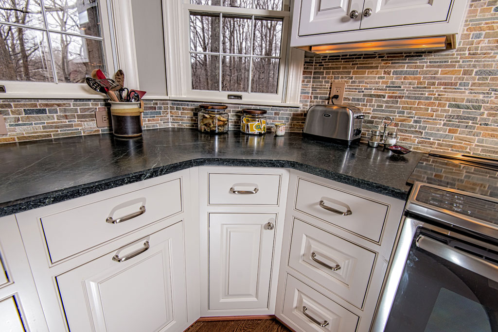 kitchen electrical design kitchen design electrical outlets cossentino   sons  kitchen design electrical outlets