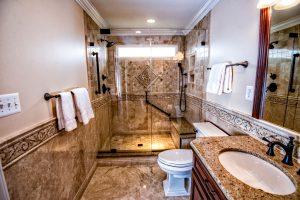 bathroom-remodeling-trends