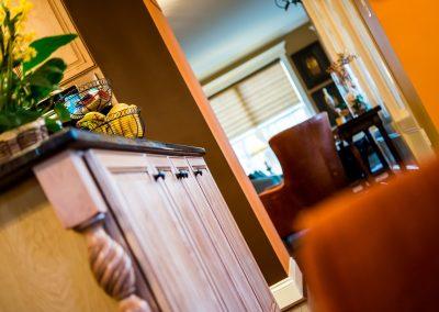 Cossentino Town Home Interior Renovation DSC_5435