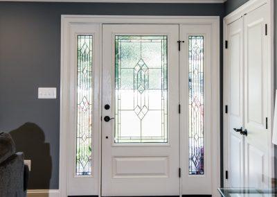 Front Door After_DSC1423