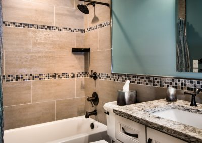 Guest Bath After 1_DSC1453-2