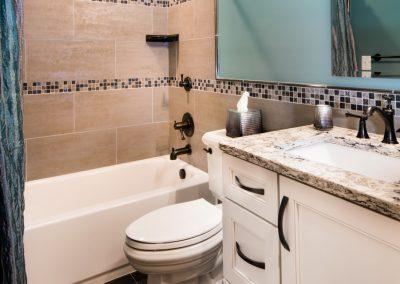 Guest Bath After 2_DSC1453