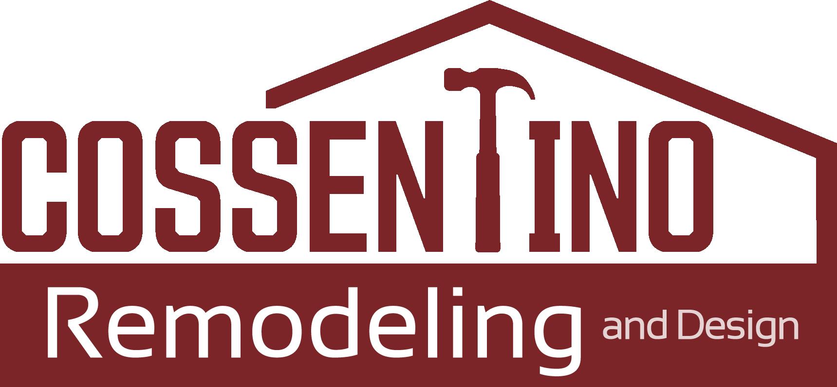 Cossentino & Sons