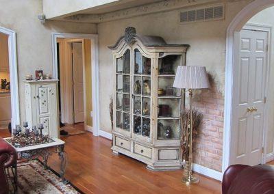 Dinoto Family Room (2) (Large)