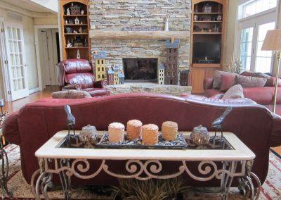 Dinoto Family Room (5) (Large)