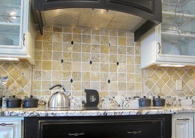 Dinoto Kitchen (10) (Large)