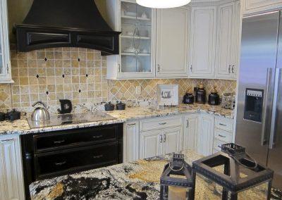 Dinoto Kitchen (33) (Large)