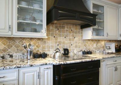 Dinoto Kitchen (43) (Large)